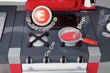 Elektronické kuchyňky - 024667 c smoby kuchynka