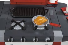 024667 k smoby kuchynka