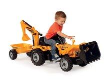033389 b smoby traktor