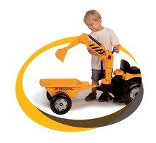 033389 c smoby traktor