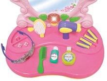 034967 b kiddieland kozmeticky stolik