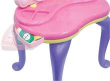 034967 c kiddieland kozmeticky stolik