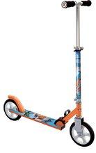 Kétkerekű roller gyerekeknek Repcsik Maxi Pro Wheels ABEC 5 Mondo kétkerekű