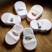 Hračky pre bábätká - Hniezdo na spanie Cocoonababy® Red Castle pre bábätká s doplnkami biele od 0 mesiacov_11