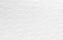 Hračky pre bábätká - Hniezdo na spanie Cocoonababy® pre bábätká Red Castle Cotton Bubbles 0-4 mesiacov biele z bavlny (s doplnkami)_3