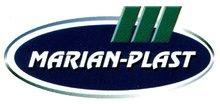 000 logo Marianplast