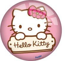 Rozprávkové lopty - Rozprávková lopta Hello Kitty Mondo 6 cm_0
