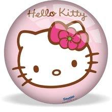Rozprávkové lopty - Rozprávková lopta Hello Kitty Mondo 6 cm_1