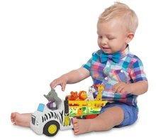 054890 c kiddieland auto