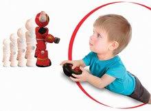 059063 c kiddieland robot