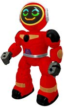 059063 d kiddieland robot