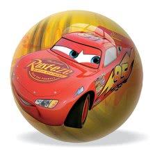 Pohádkové míče - 05916 a mondo lopta