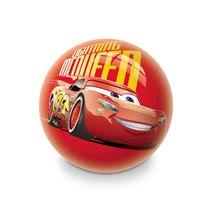 Pohádkové míče - 05916 b mondo lopty