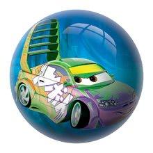 Pohádkové míče - 05916 c mondo lopta
