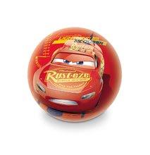 Pohádkové míče - 05916 c mondo lopty