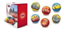 Pohádkové míče - 05916 d mondo lopta