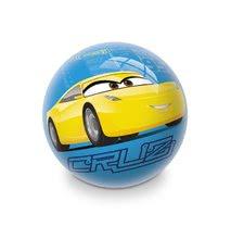 Pohádkové míče - 05916 e mondo lopty