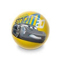 Pohádkové míče - 05916 f mondo lopty