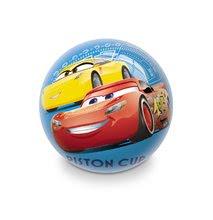 Pohádkové míče - 05916 g mondo lopty