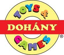 00 Dohany logo R