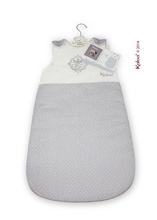 Zavinovačky - Spací vak pre najmenších Perle-Small Sleeping Bag Kaloo od 0 mesiacov_0