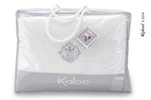 Detské deky - Prikrývka pre najmenších Perle-Quilt Kaloo do postieľky od 0 mesiacov_0