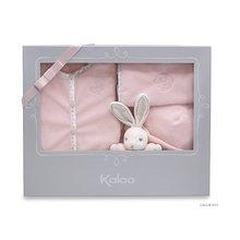K962196 Box LD