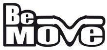 BeMove Logo