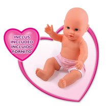 Staré položky - Opatrovateľský kútik pre bábiku Minnie Smoby elektronický s tabletom, 32 cm bábikou a 22 doplnkami_4