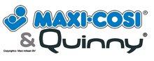 Logo maxicosi