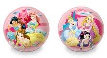 Rozprávkové lopty - Rozprávková lopta Princezné Mondo 14 cm_1