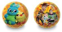 Rozprávkové lopty - Gumová rozprávková lopta Toy Story Mondo 23 cm_0