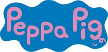 PeppaPig Logo