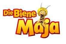 Stavebnice BIG-Bloxx ako lego - Stavebnica PlayBIG Bloxx BIG Včielka Maja na chate 59 dielov od 18 mes_3