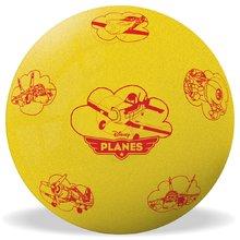 Staré položky - Penová lopta Lietadlá Mondo 20 cm od 24 mes_0
