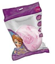 07925 Sofia soft ball pack