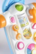 Detské chodítka - Cotoons chodítko aktivity Smoby s množstvom funkcii od 12 mes_7