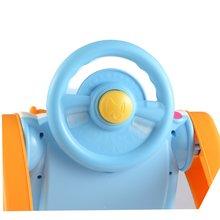 Detské chodítka - Cotoons chodítko aktivity Smoby s množstvom funkcii od 12 mes_11