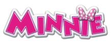 Minnie logo 003