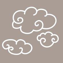 Hrázdičky a hracie podložky  - Hracia deka Colors-Activity Cushion Kaloo s hrkálkou a zrkadlom v darčekovom balení pre najmenších_4