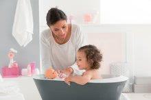 100110 e corolle bath