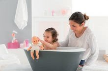 100110 f corolle bath