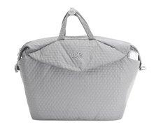 Prebaľovacia taška toTs-smarTrike Duet Extra 4v1 s vnútornou taškou a termoobalom krémová