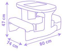 310290 dimensions