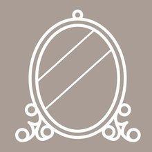 Pictos Miroir 01