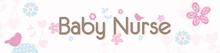 Bandeau baby nurse fa14