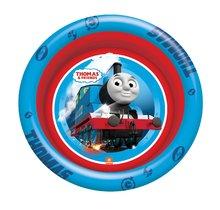 16336 Thomas Pool 3 rings top visual