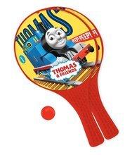 MONDO 15960 Thomas plážový tenis