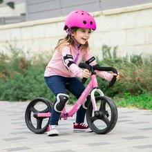 Odrážadlá od 18 mesiacov - 1030202 c smartrike bike