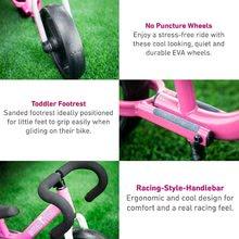 1030202 f smartrike bike